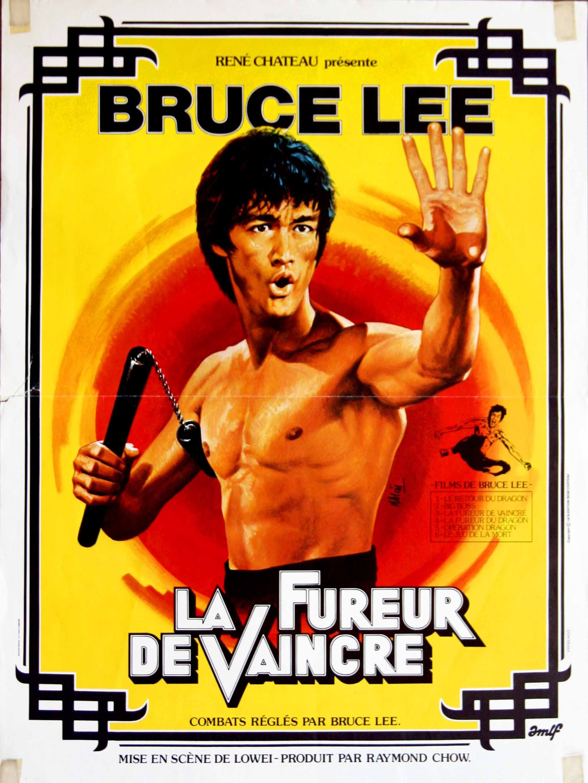 Tombolo Okol Plakatfiu Bruce Lee Poster Bruce Lee Bruce Lee Collection