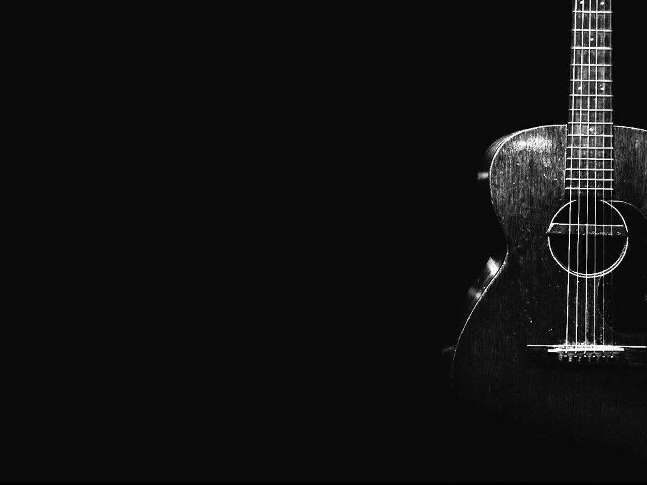Guitar Wallpaper Black And White Google Search Black And White Google Black And White Wallpaper