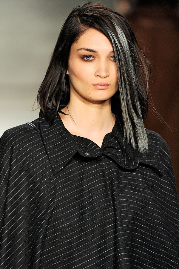 10 Fall Beauty Trends We Cant Wait To Try Hair Styles Pinterest