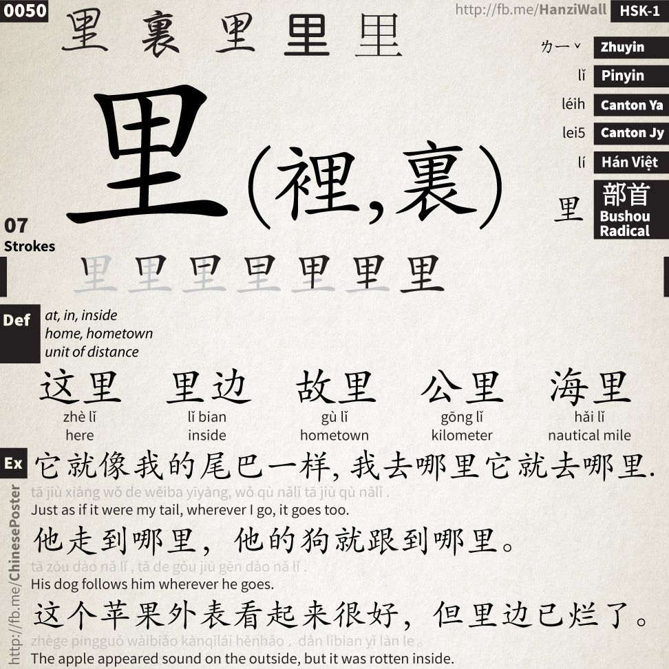 0050 l hsk3 eng single character pinterest 0050 l hsk3 chinese wordschinese symbolsstudy buycottarizona Image collections