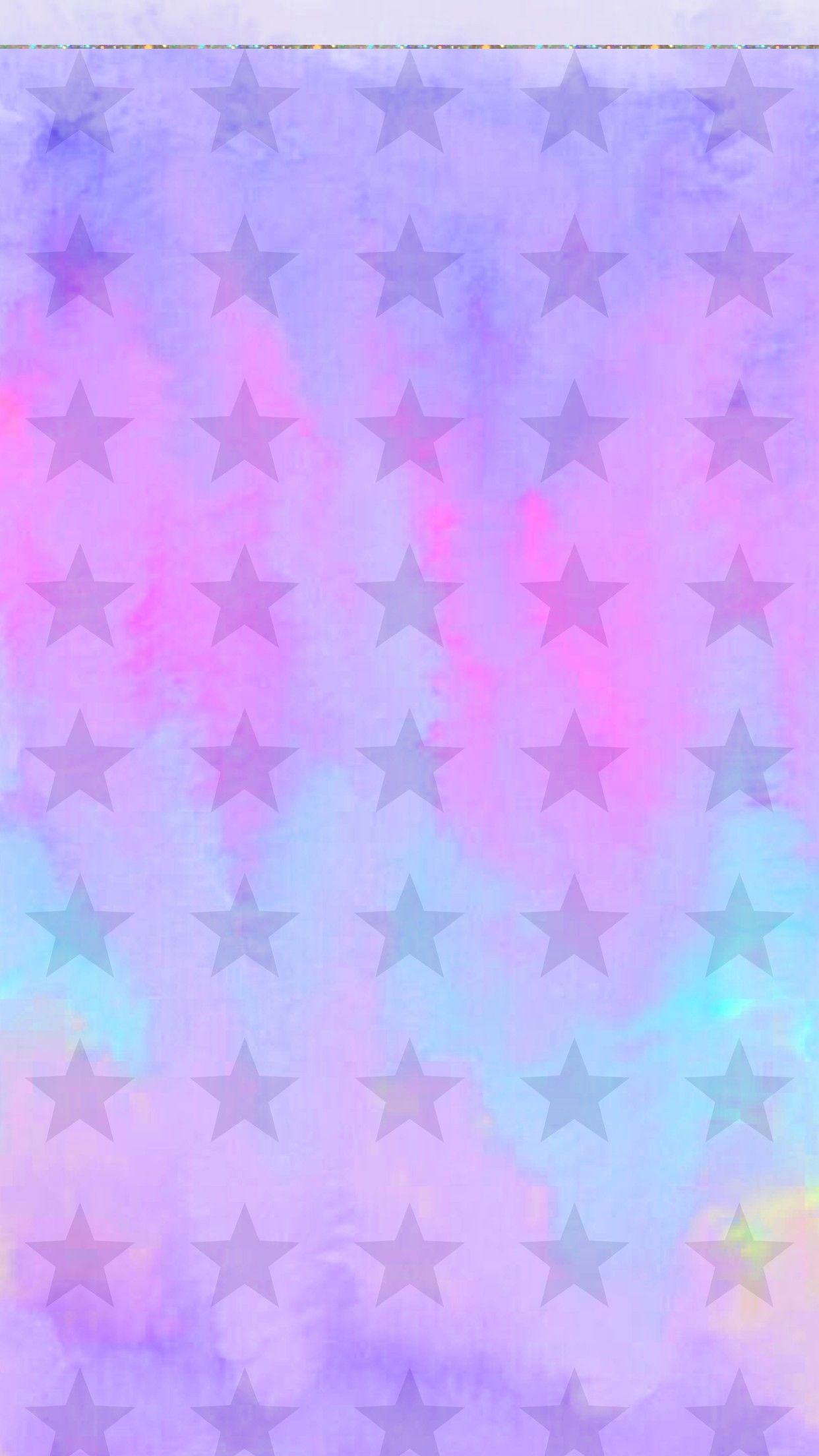 Wallpaper, Wallpapers, Iphone, Android, Iridescent, Purple, Pink, Pretty,