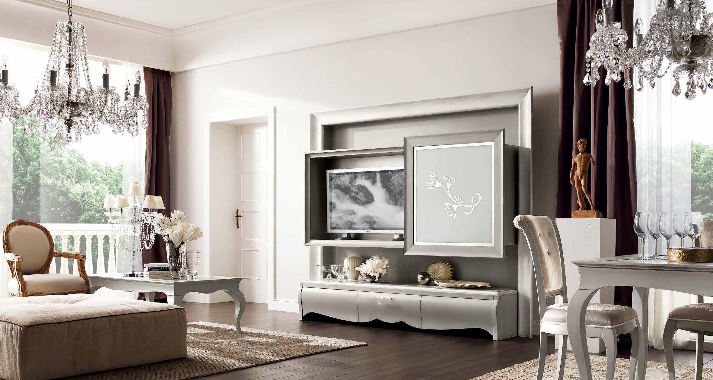 www.cordelsrl.com   #living room
