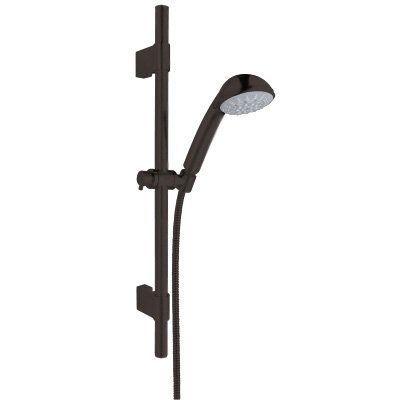 Grohe 28 917 Shower Heads Grohe Shower Head Shower Set