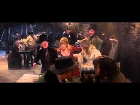 7 Oliver Ideas Oliver Oliver Twist Charles Dickens
