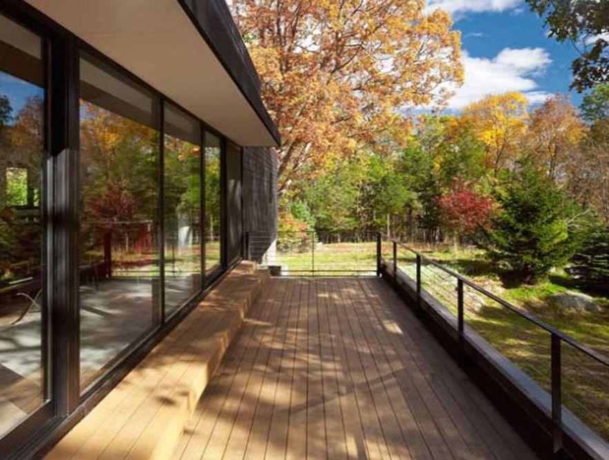 architecture and interior design courses japanese interior architecture architectural interior designer #ArchitectureInterior