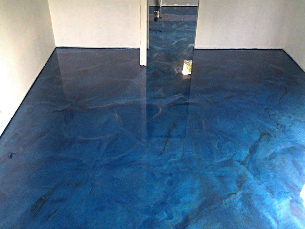 Hudson Valley Epoxy Flooring On Twitter Epoxy Floor Flooring Blue Marble