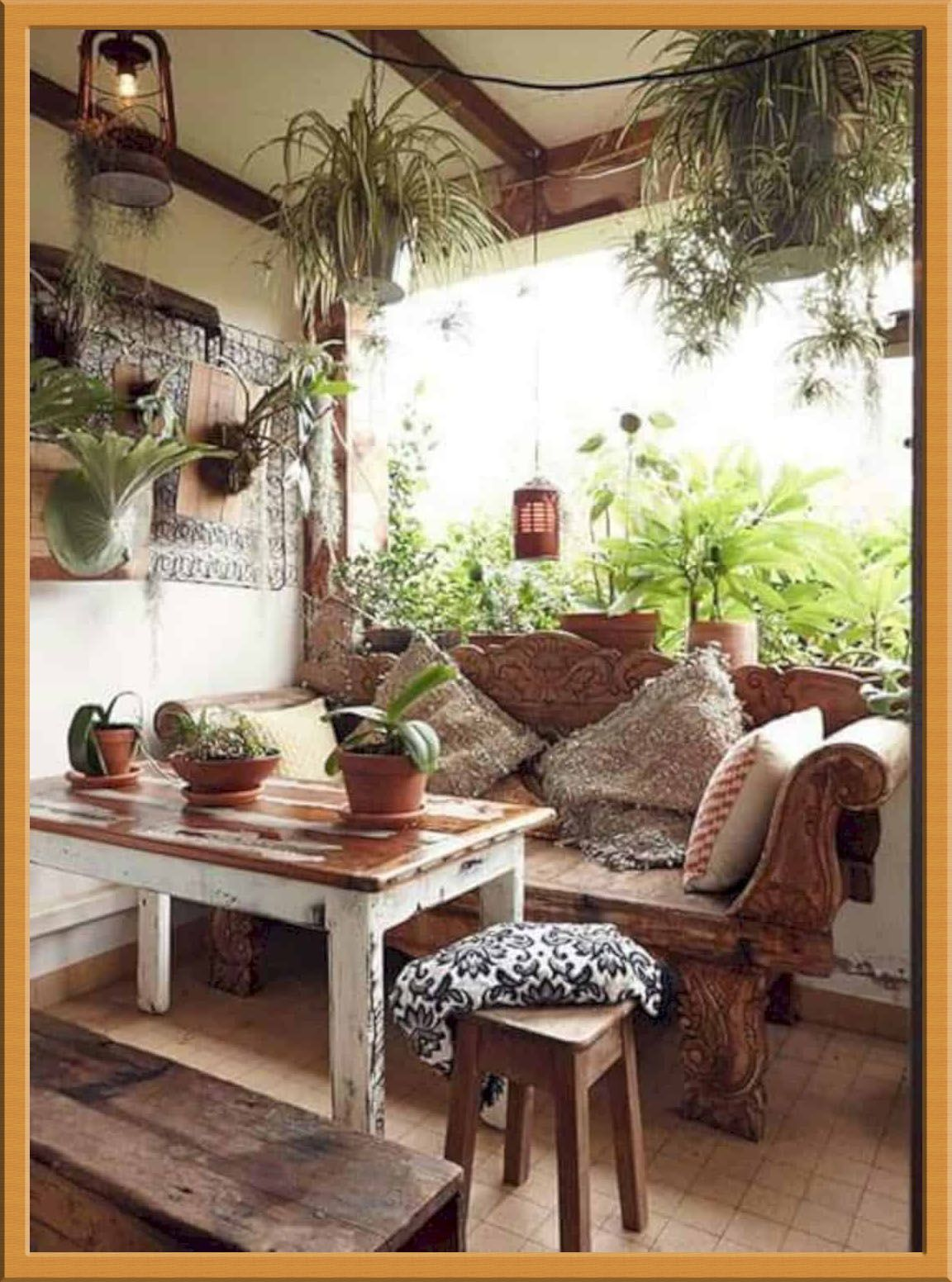 What Everyone Ought To Know About Bohemian Homedecor