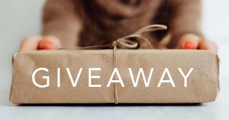 Want a chance to win a Bible study that covers the whole Bible? Enter before Tuesday, January 23 for your chance to win 1 of 10 copies! #LifeWayWomen