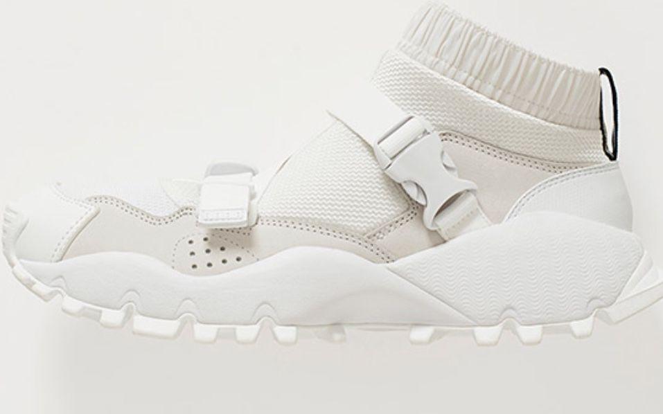 premium selection 6b1ed 158e9 Hyke - adidas seeulater | Shoes | Adidas, Sneakers, Adidas ...