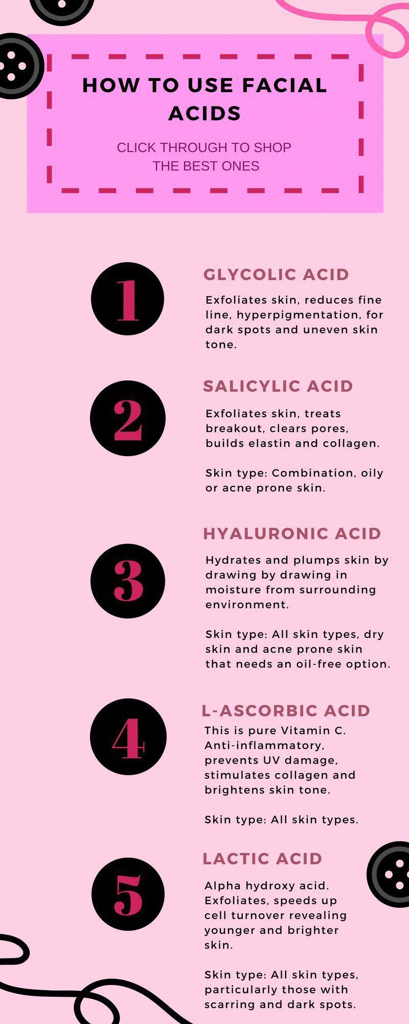 Face Brightness Tips  Skin Care Advice Online  Skin Care Forum