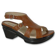 e0e424a37e1 Sanita Womens Sweetw. Sanita Womens Sweetw Platform Wedge Sandals ...