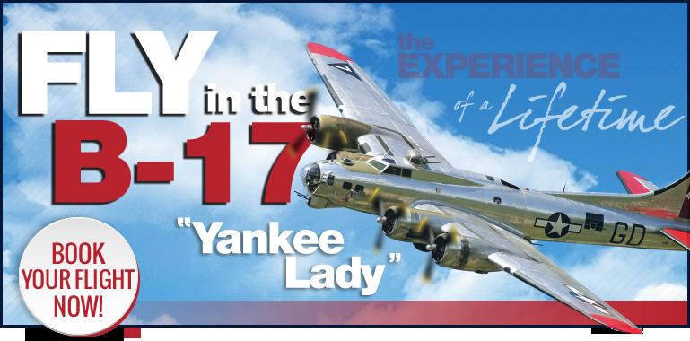 Yankee Air Museum Yankees, Air, Museum
