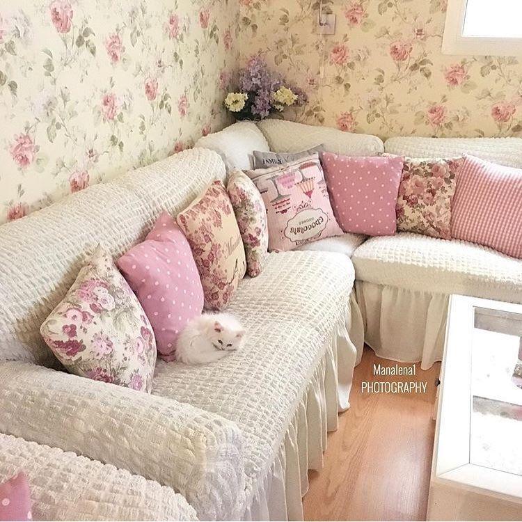 Hom Decor On Instagram ديكور ايكيا منزل صالات ضيافة بيتي ديكورات مجالس منازل ذوق Hom مطابخ Home Decor Decor Furniture