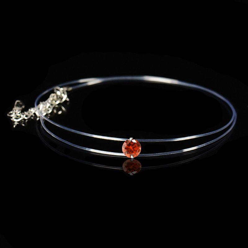 12f42f8bff304 Corner Earring Earrings | Bracelets | Simple necklace, Earrings, Fashion