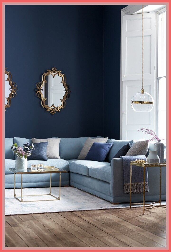 109 Reference Of Couch Navy Light Blue Walls Light Blue Sofa Living Room Blue Sofas Living Room Blue Sofa Living