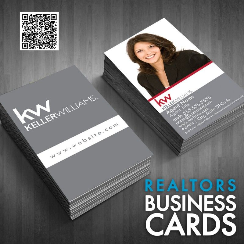 17 keller williams business card templates business card pinteres 17 keller williams business card templates business card more reheart Image collections