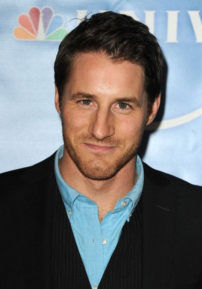 sam jaeger twittersam jaeger instagram, sam jaeger, sam jaeger wife, sam jaeger imdb, sam jaeger net worth, sam jaeger friday night lights, sam jaeger twitter, sam jaeger shirtless, sam jaeger parenthood, sam jaeger take me home, sam jaeger height, sam jaeger height and weight, sam jaeger leaving parenthood, sam jaeger facebook, sam jaeger wife photos, sam jaeger interview, sam jaeger scrubs