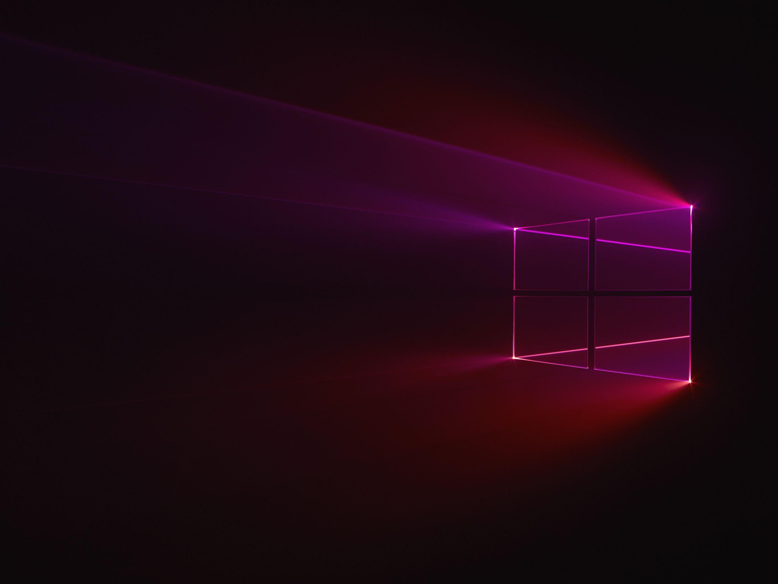 Pin By Donnie Bauer On Installation Wallpaper Windows 10 Windows 10 Windows