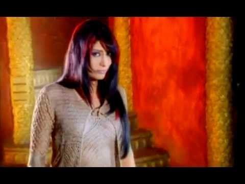 Maya Nasri Akhbarak Eh مايا نصري اخبارك ايه Beautiful Songs World Music International Music