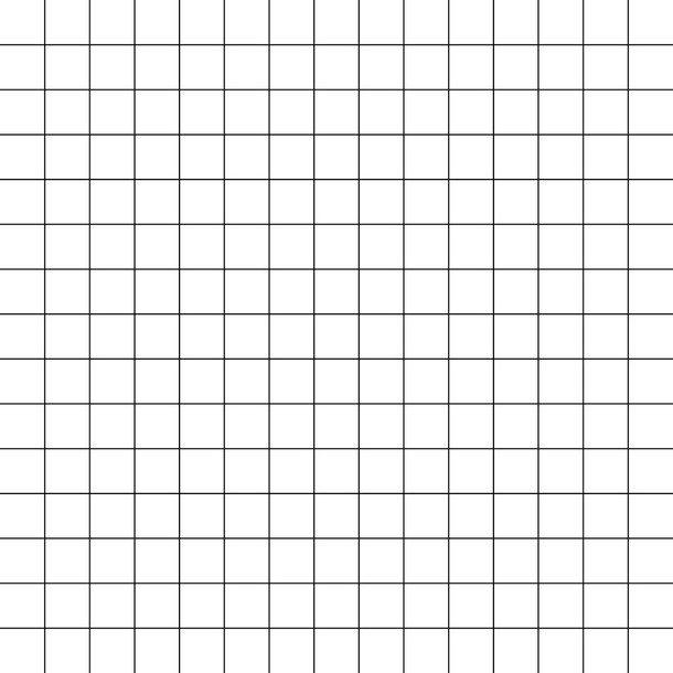 B Amp W Background Black And White Clean Elegant Grid Hd