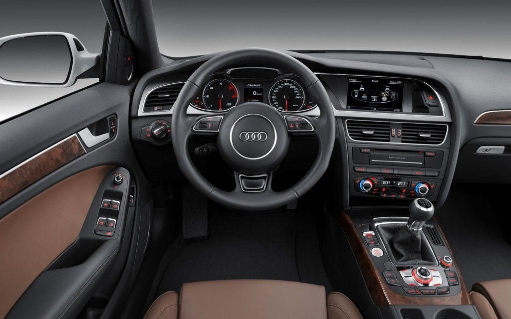 Jercmbs Com Audi A4 Avant Audi A4 Audi