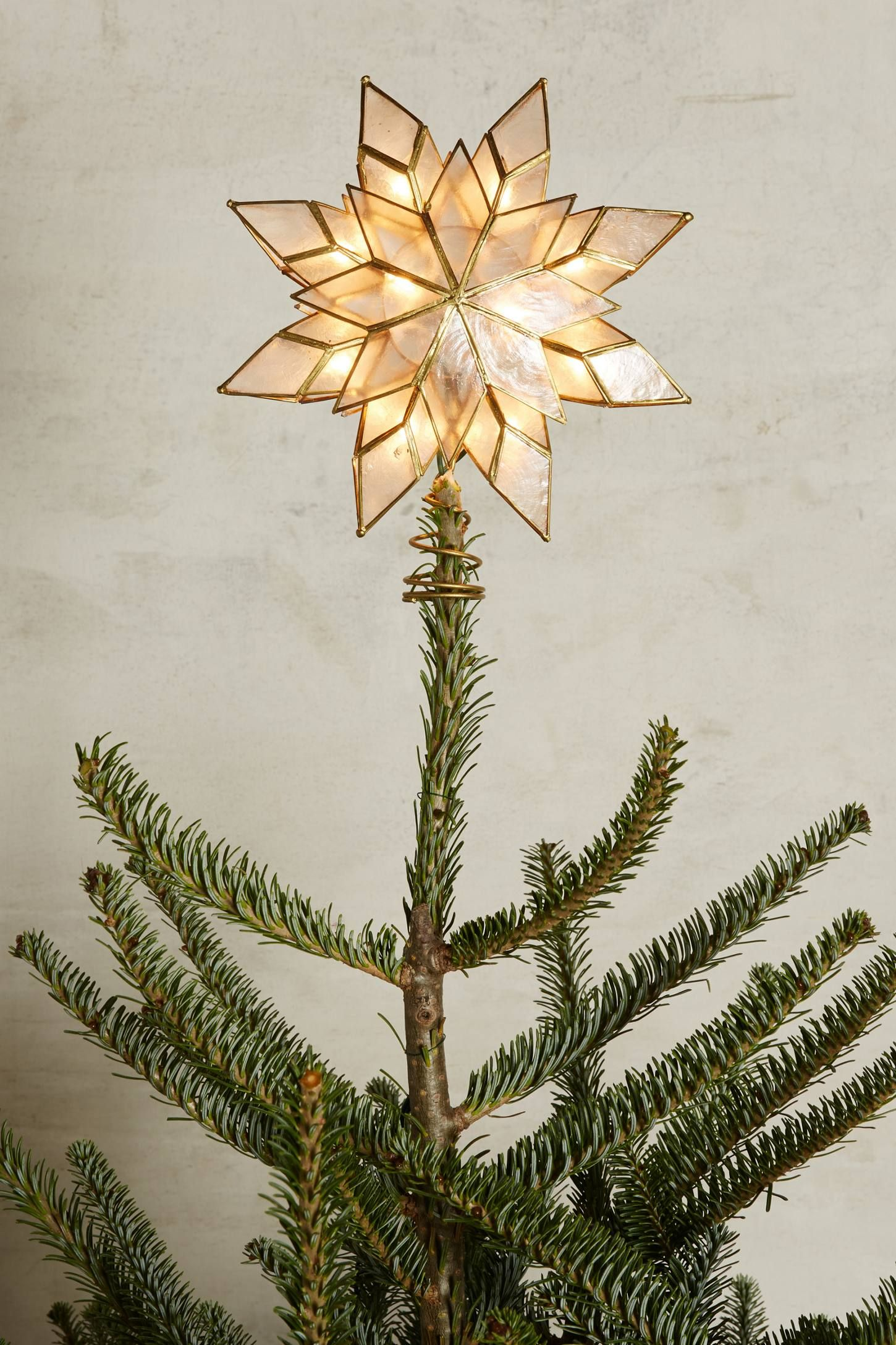 Best 25+ Christmas Tree Star Topper Ideas On Pinterest  Paper Ornaments,  Kids Make Christmas Ornaments And Sheet Music Ornaments Diy