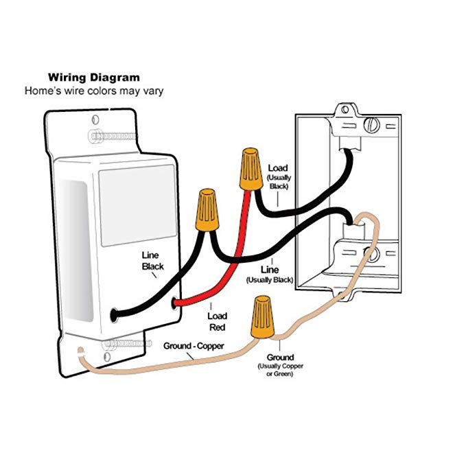 2 wire dimmer switch diagram  tips   dimmer switch