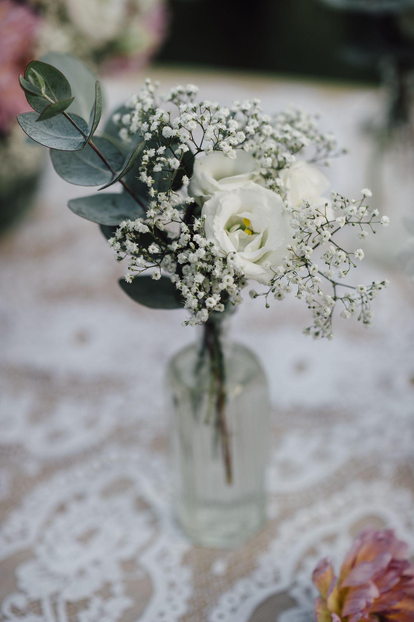 Esta íntima boda en Italia tiene el coche de escapada más querido  – Boda fotos