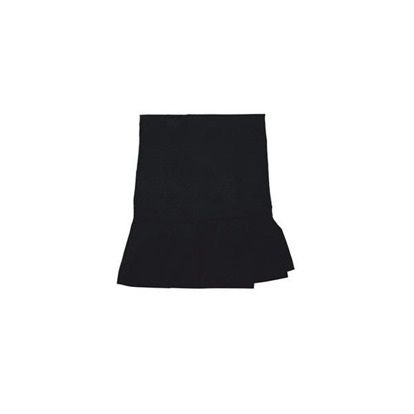 Сари нижняя юбка