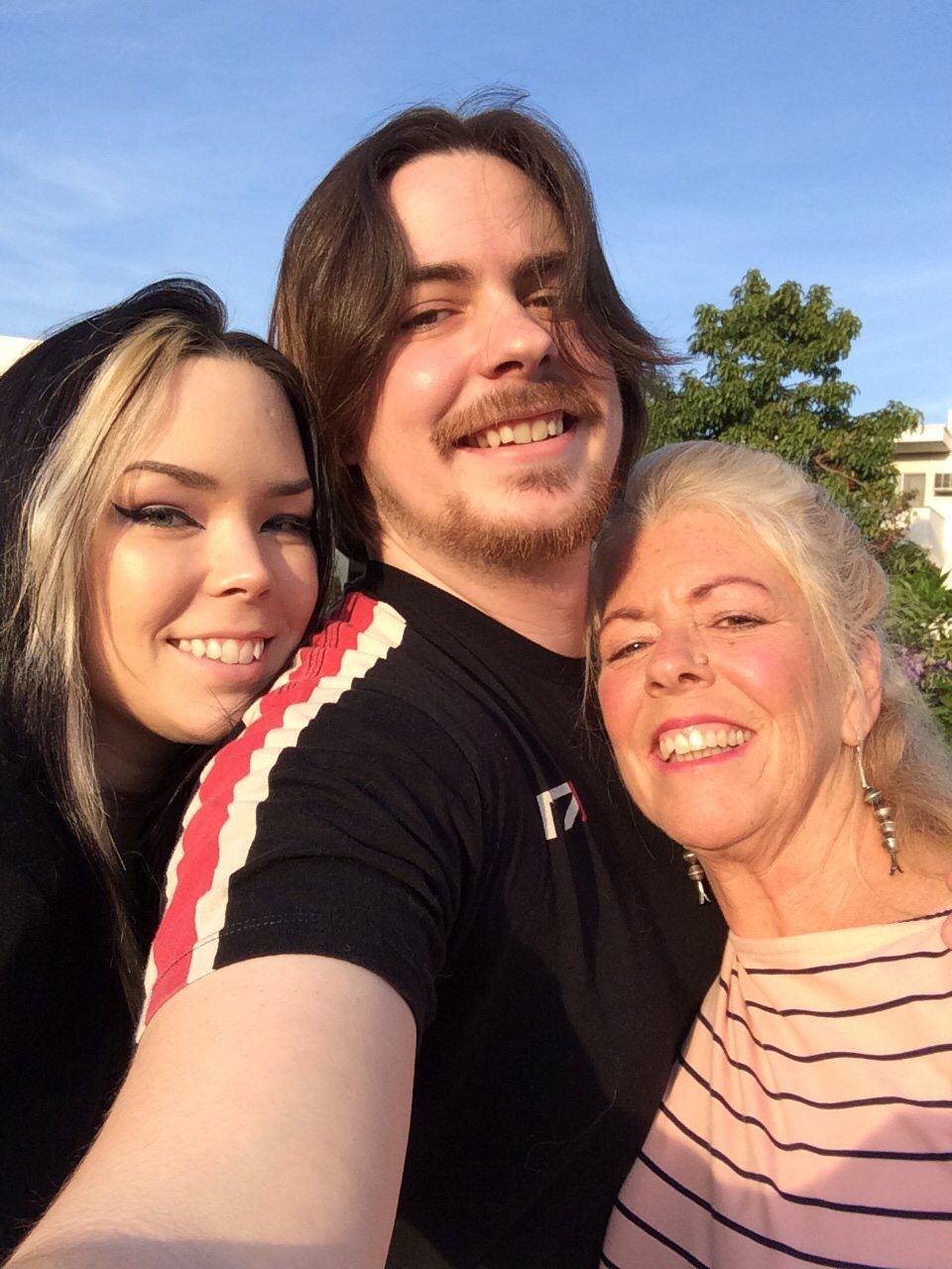 suzy arin and arin s mom game grumps pinterest games
