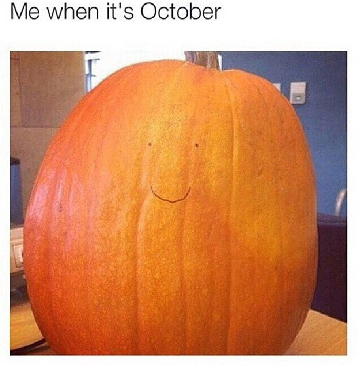 Pin by Hannah Lux on Funny funny funny Pumpkin, Food