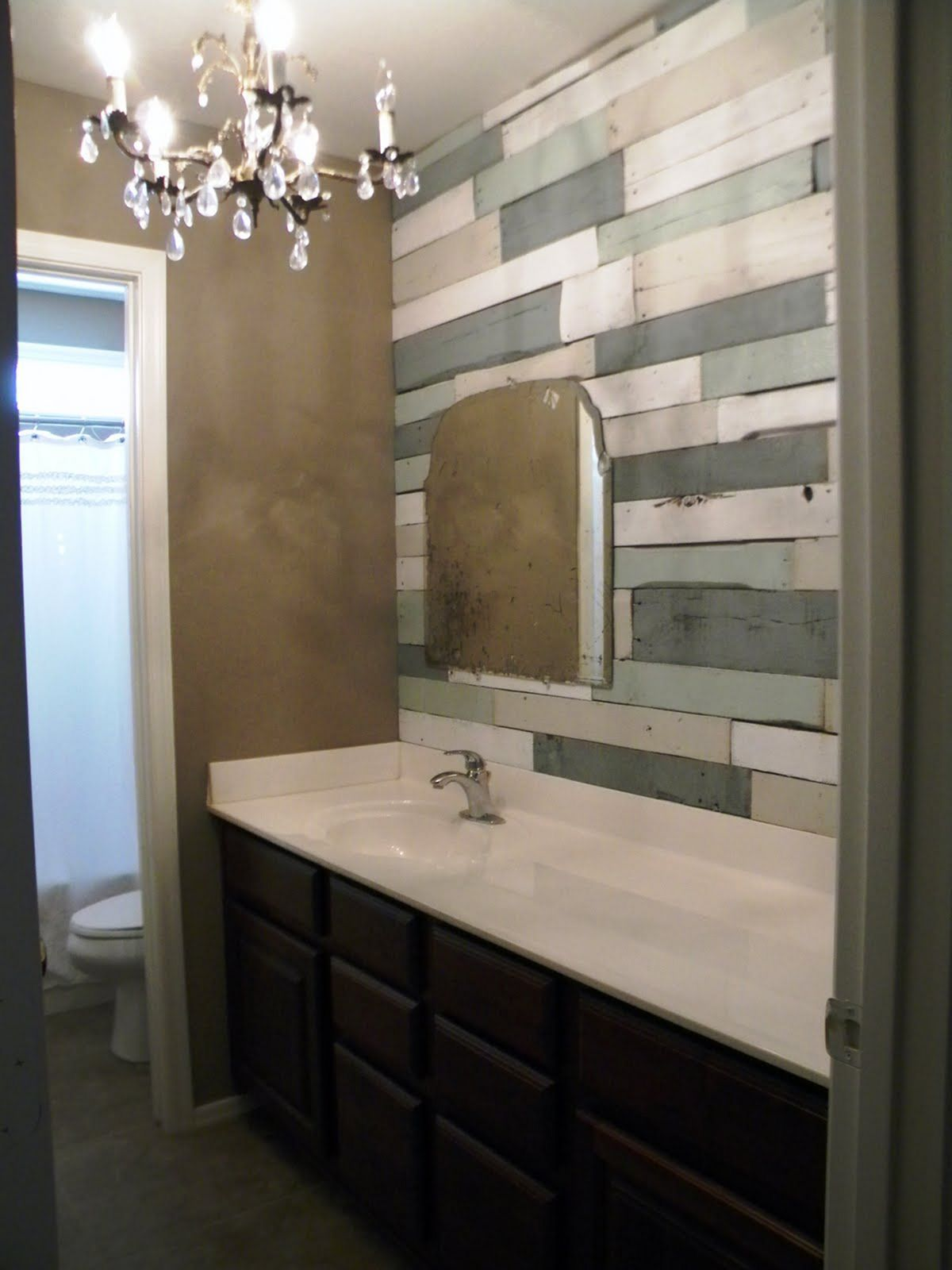 Pin By Onlyposther On Bathroom Furniture Ideas