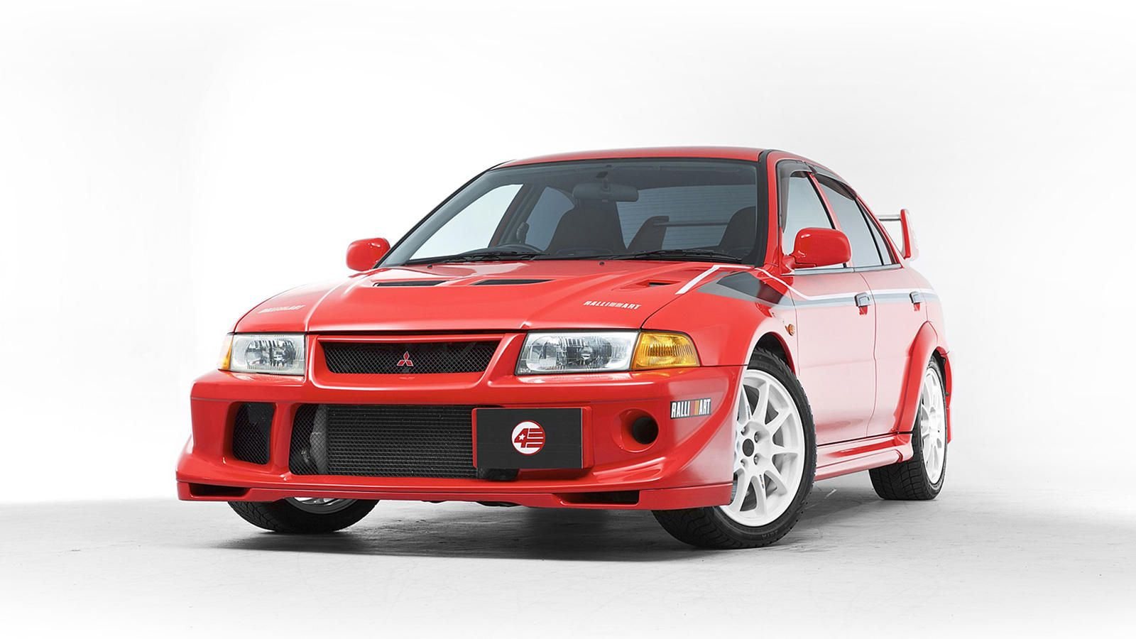 Greatest Mitsubishi Cars Of All Time Mitsubishi Might Be On The Ropes Right Now But This Is Why We Sti In 2021 Mitsubishi Cars Mitsubishi Mitsubishi Lancer Evolution
