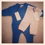 Stella McCartney kids #stellakids #babyclothes