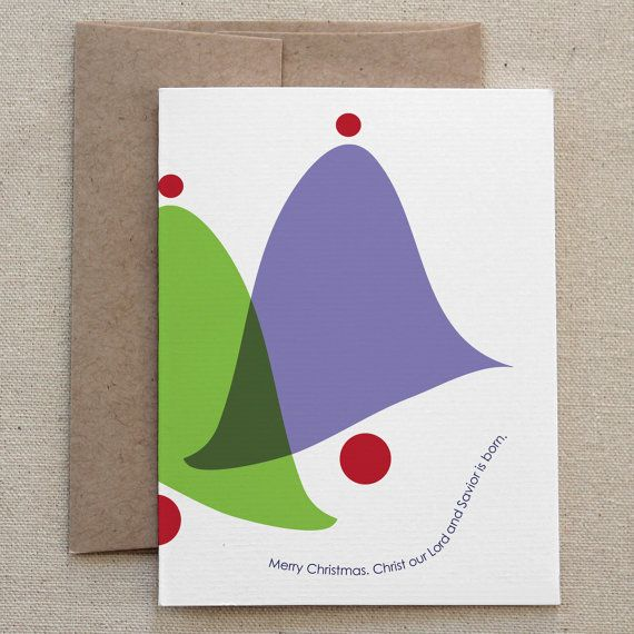 Funny Christmas Card. Sarcastic. Snarky. Modern. Quirky