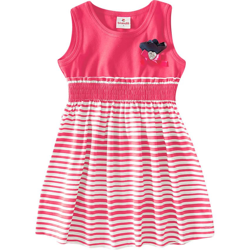764 moda infantil