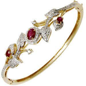 wpiddesigngoldjewelrydesignpatternsjewelrysetinjpeg
