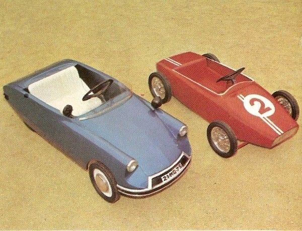 voitures p dales ds lotus voitures p dales pinterest lotus voitures et voiture jouet. Black Bedroom Furniture Sets. Home Design Ideas