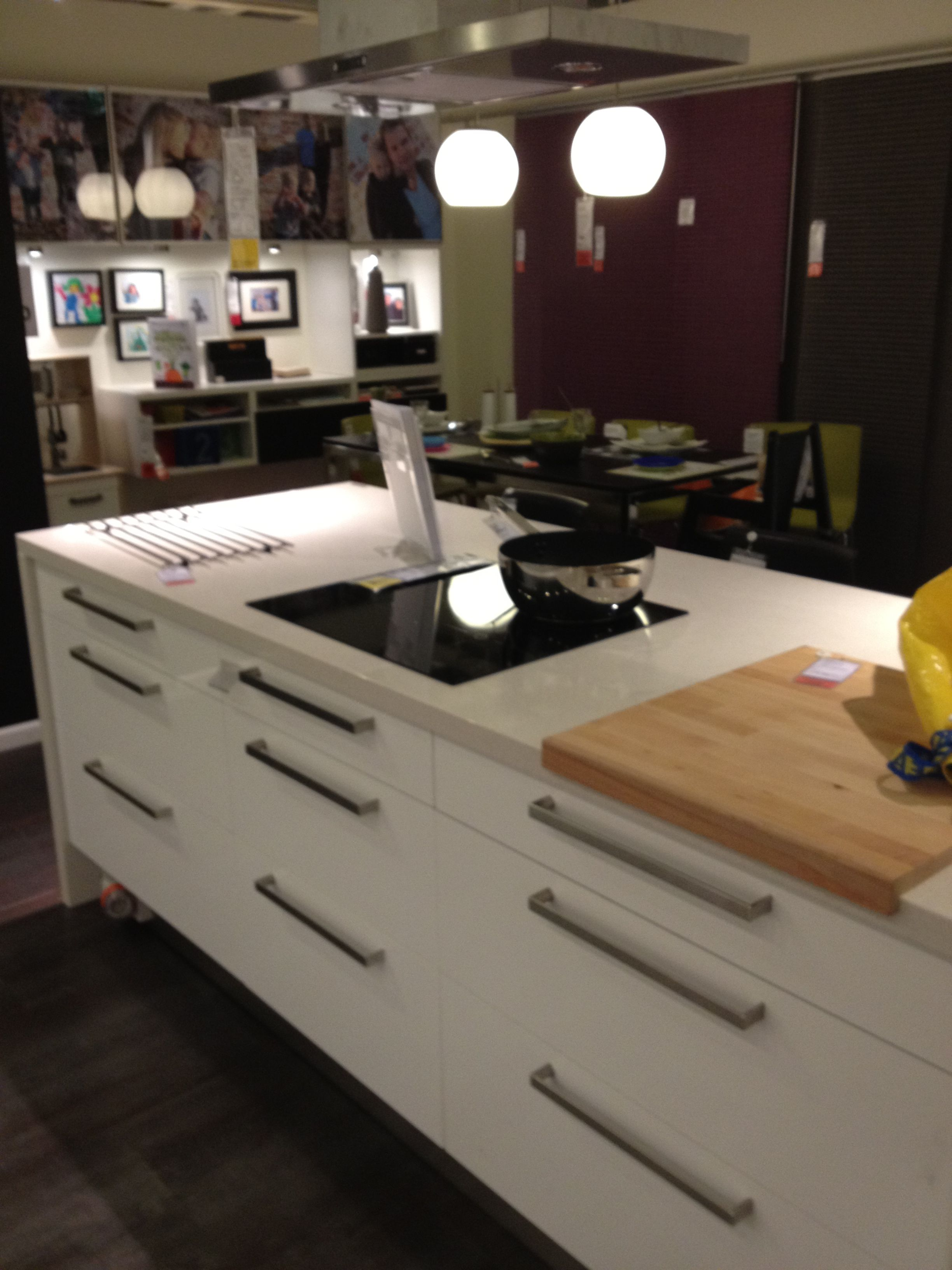 groland island ellington ikea kitchen avenue islands