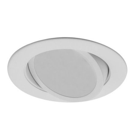 Home Retrofit Recessed Lighting Recessed Lighting Kits Downlights