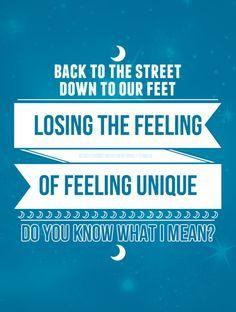Black dress lyrics 9 in the afternoon