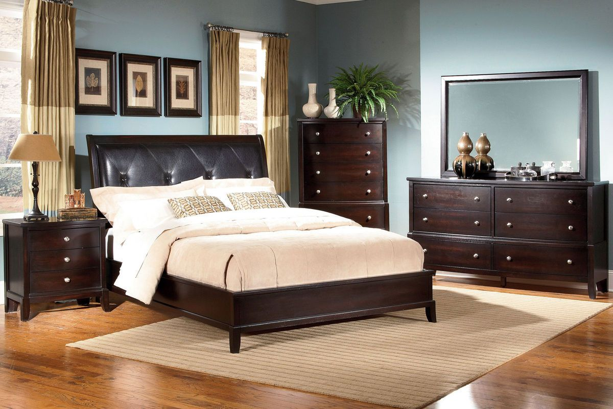 Schlafzimmer Set Mit Matratze Enthalten Schlafzimmer