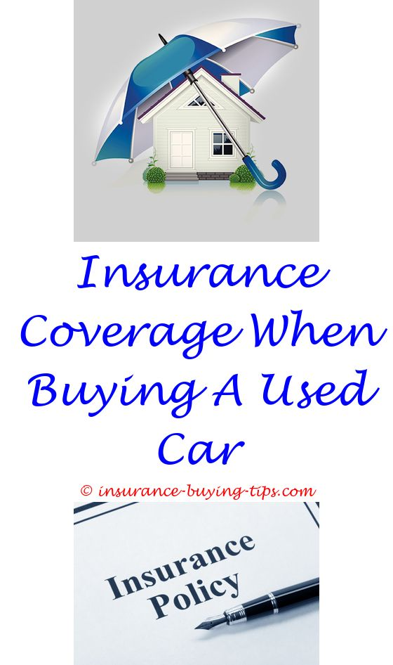 Aaa Com Insurance Quote Prepossessing Get Auto Insurance Quote Online  Buy Health Insurance And Term Life . Inspiration