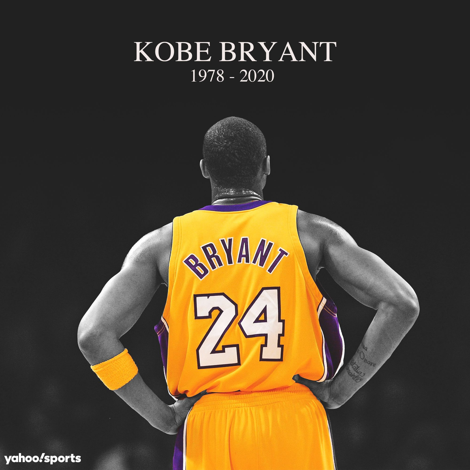 Kobe Bryant Rip Wallpapers Free Pictures On Greepx In 2020 Kobe Bryant Kobe Bryant Quotes Kobe Bryant Wallpaper
