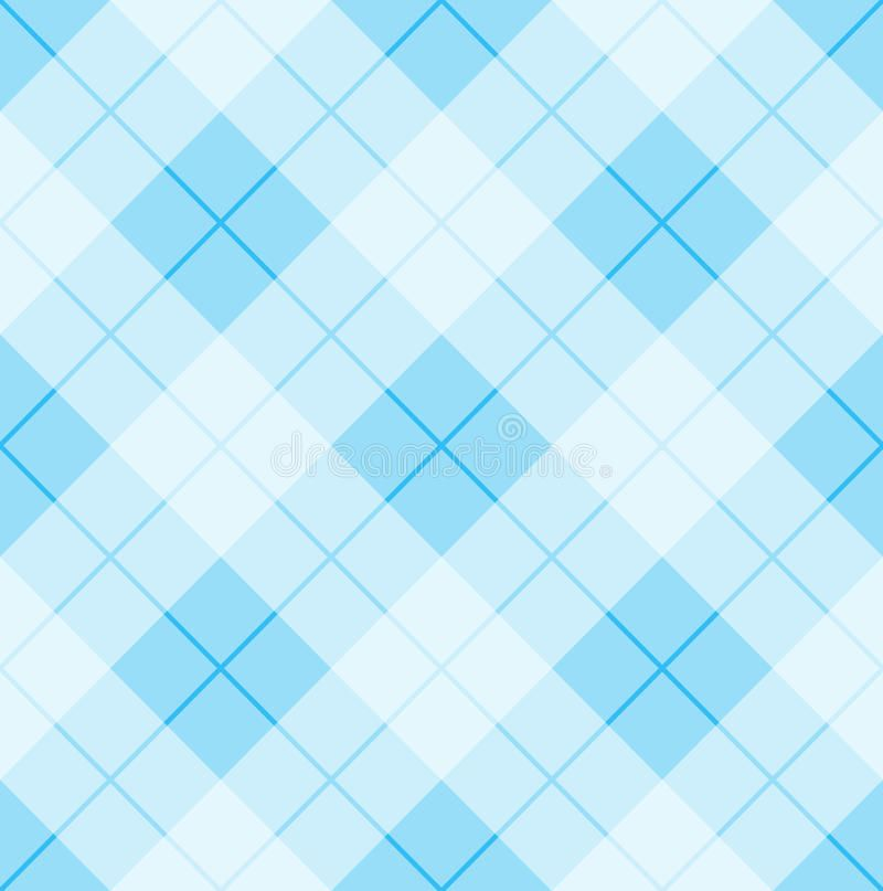Gingham Pattern Blue Baby Boy Background Cute Seamless Gingham Pattern Sponsored Paid Paid Blue Gin Background Patterns Baby Boy Background Pattern