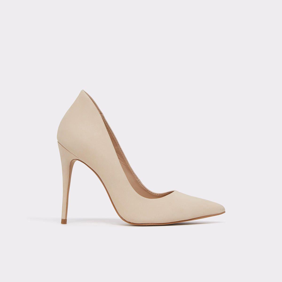 Heels, Women's pumps, Aldo shoes