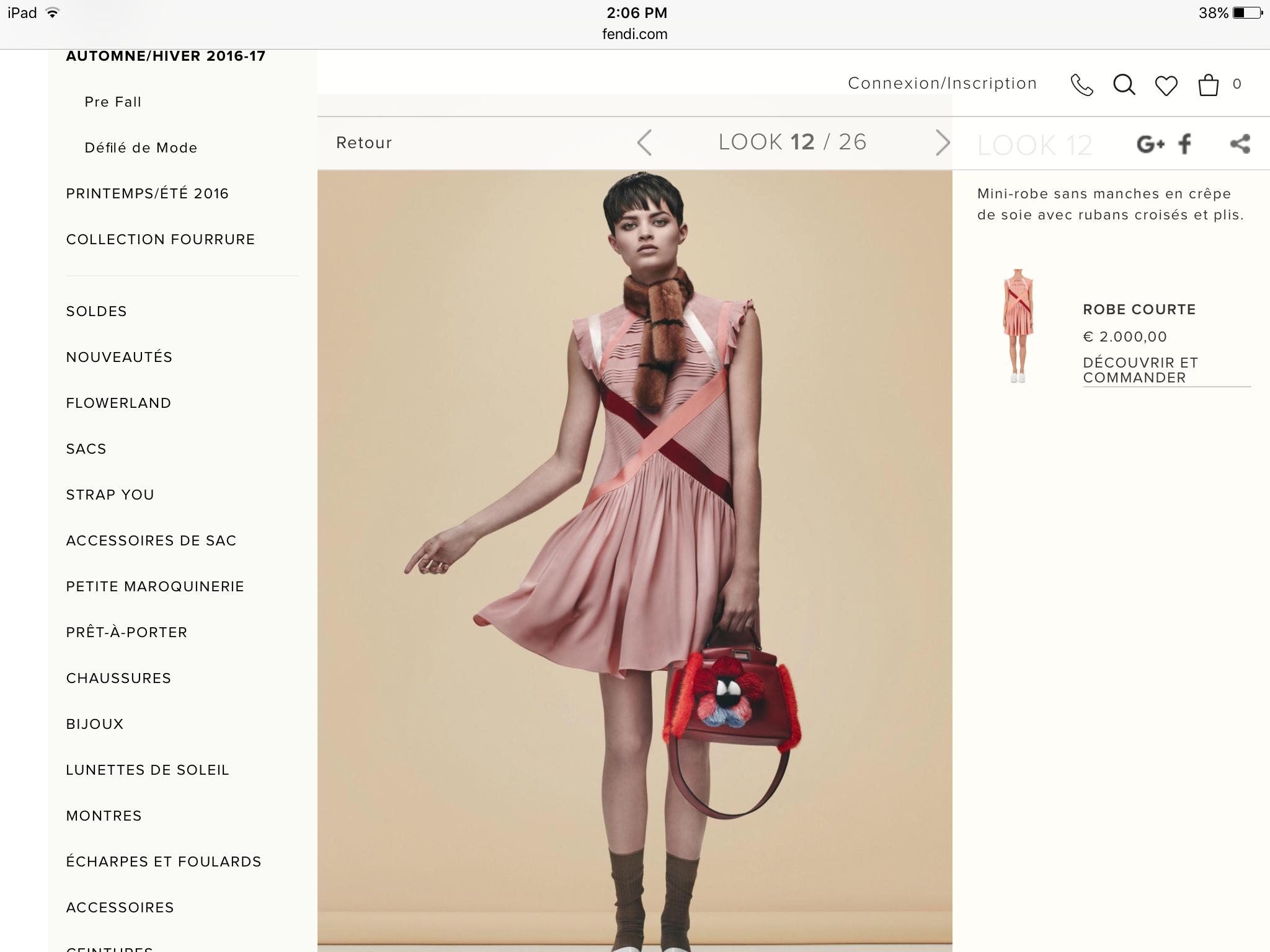 Pin by Solange Petrignani on Fashion | Pinterest | Fashion