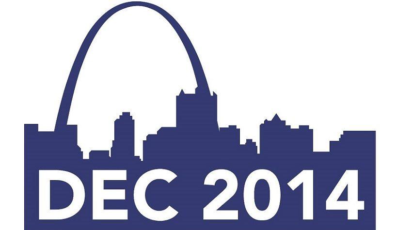 DEC 2014 Conference
