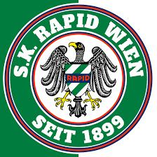 Sk Rapid Vienna Wallpaper Sk Rapid Rapid Wien Wien