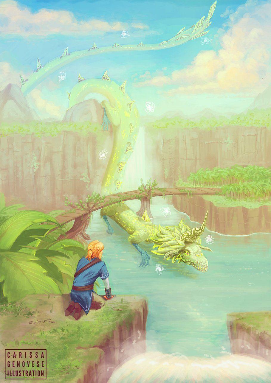 Carissa Semi Hiatus On Twitter Legend Of Zelda Memes Legend Of Zelda Breath Legend Of Zelda